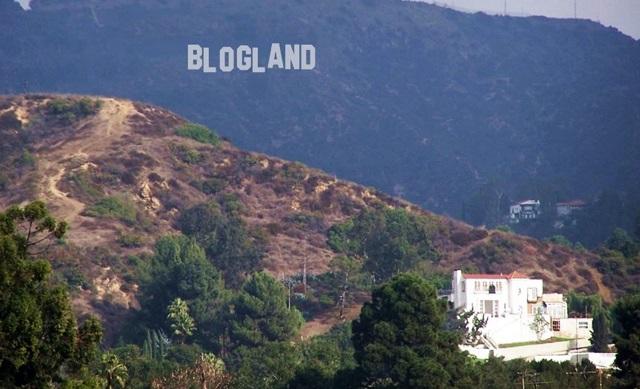 Blogland