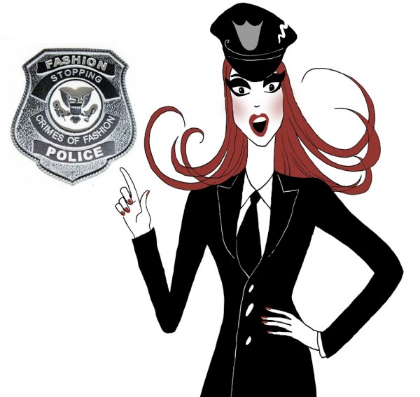 fashion_police_lg