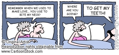 oldcouple