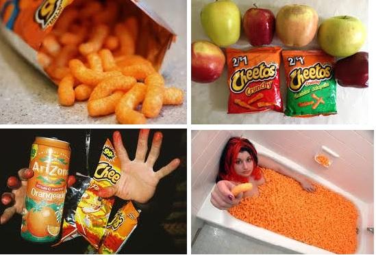 tmi_cheetos