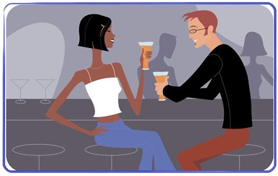 dating_tmi