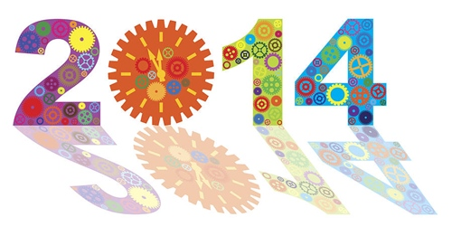 http://fineartamerica.com/featured/happy-new-year-2014-with-colorful-gears-illustration-jpldesigns.html
