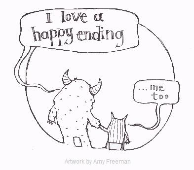 Happy_ending_tmi