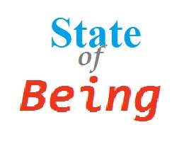 state_of_being