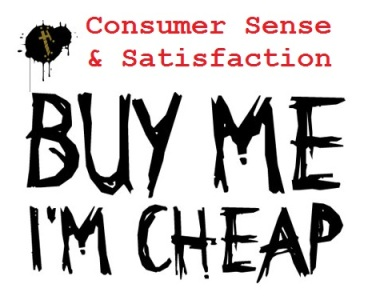 buying behavior tmi graphic