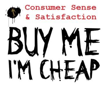 buying behavior tmi graphic