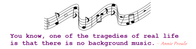 tmi_background_music_quote_staff