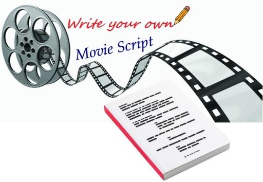 write_You_movie_script_tmi