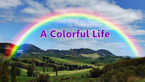 Rainbowtmi
