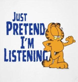 garfields listening_tmi