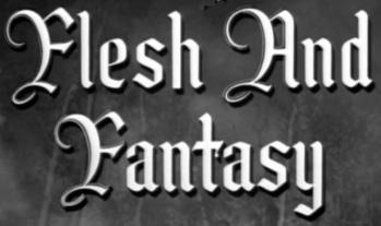 flesh_and_fantasy_tmi