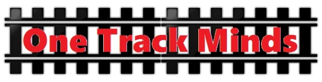 tracks_tmi