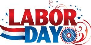 LaborDay2015_tmi