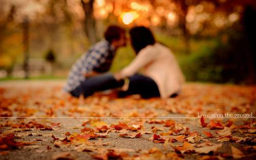 tmi_autumn lovers