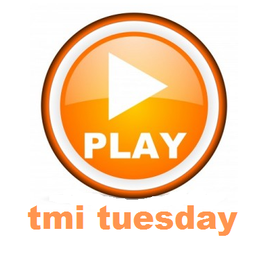 play tmi tuesday
