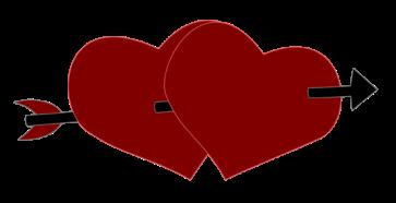 valentine_heartstmi