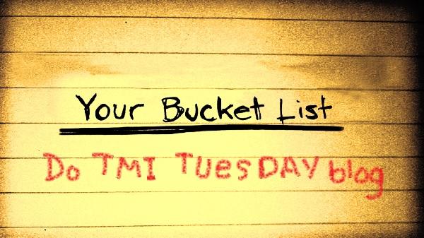 tmi_bucketlist