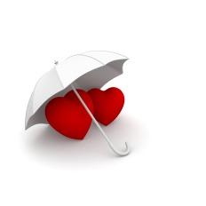 hearts_tmi