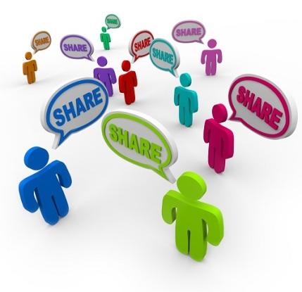 sharing_tmi