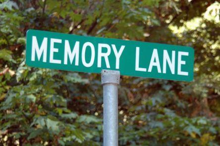 memory_tmi